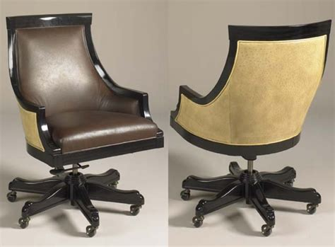 maitland smith table chairs 17 best images about theo maitland smith on