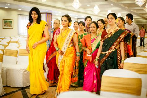 Wedding Mumbai marathi wedding photography mumbai mumbai s best