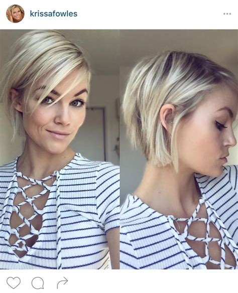 easy to keep feminine haircuts for women over 50 25 best ideas about short choppy bobs on pinterest