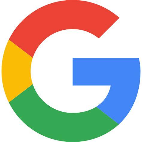 imagenes google png icono google gratis de social icons