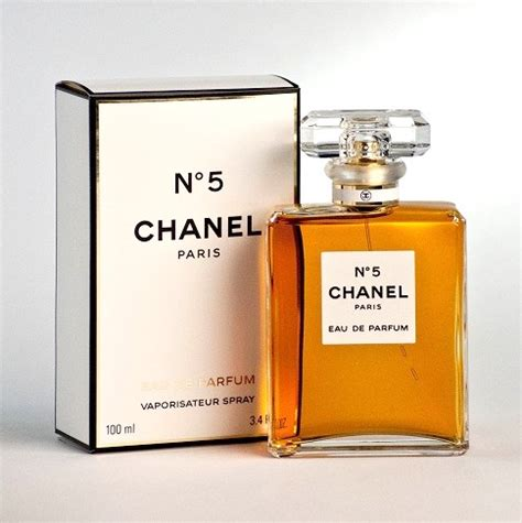 Parfum Chanel No 5 50ml 楽天市場 シャネル no 5 50ml edp sp オードパルファム eau de parfum chanel