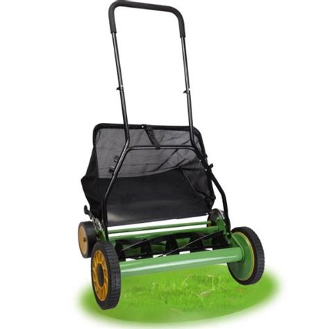 non motorized lawn mower 5 best lawn mower non motorized that you should get now