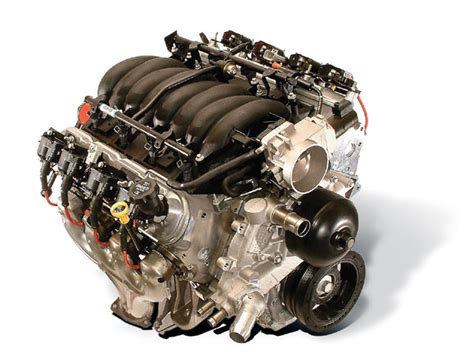chevrolet ls crate engines chevy ls crate engines chevy free engine image for user