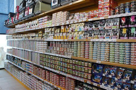 arredamento negozio animali arredamento negozio per animali arredo discount per animali