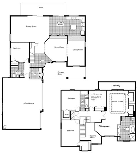 home design 3d upstairs orlando house page 3 floor plans models what will it