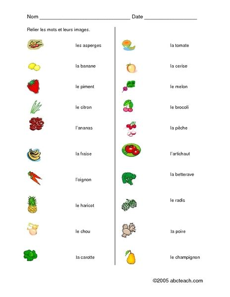 fruit 4 letter word fruit and vegetable words in is strawberry a fruit