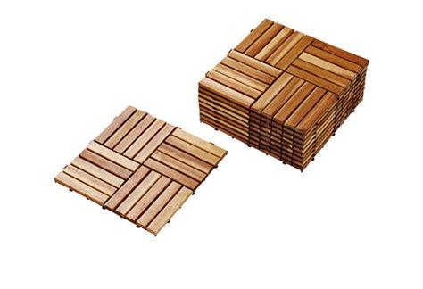 Ikea Timber Floor Tiles by Review Ikea Skoghall Floor Decking Oxgadgets
