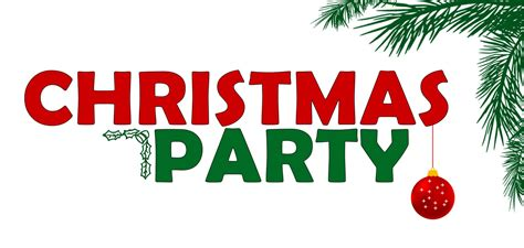 xmas party christmas party chester boughton hall cricket club