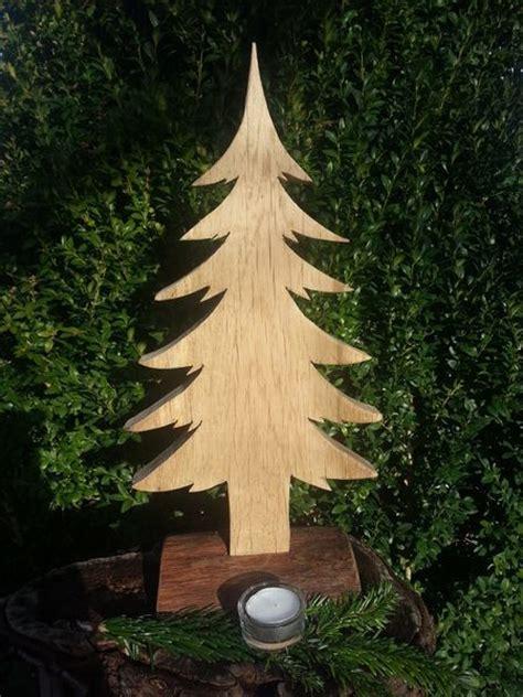 weinachtsbäume von weihnachtsmarkt aus holz schlossparkschule marksuhl 187 projekte