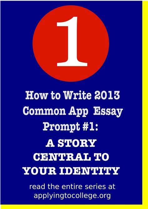 College Application Essay Questions 2013 college essays topics 2013 mfacourses887 web fc2
