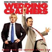 Wedding Crashers Uncorked Shout by Bso De La Pel 237 Cula De Boda En Boda Cineol