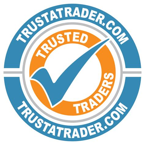 Find Trusted Traders and Local Tradesmen