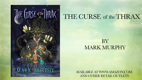 the curse of the murph why it to be a san diego sports fan books fiends the curse of the thrax book review