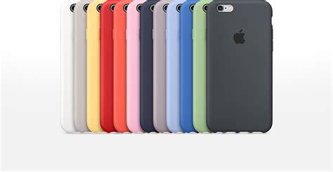 Apple Iphone 6 Plus 5 5 Inc Motomo Luxury Metal Breathable acheter des accessoires pour iphone apple fr
