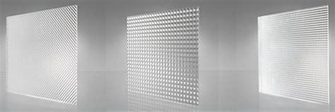 best quality pmma prismatic led light diffuser lens