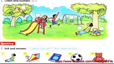 family and friends 5 unit 5 what is the ball lesson 5 family and friends 1 youtube