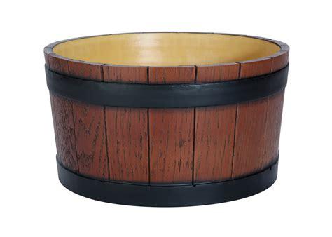 Barrel Bathtub 28 Images To Da Loos Have Barrels Of Fun In These Barrel Bathtubs