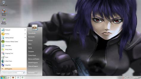 download themes for windows 7 girl anime girls 16 windows 7 theme by windowsthemes on deviantart