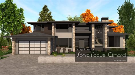 buying a house in vancouver bc buy house vancouver bc 28 images buy house in vancouver bc canada float homes maple bay