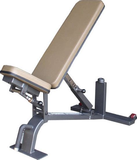 pro power bench press pro power bench press 28 images pro power lat and curl