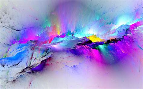 colors splash paint color splash background wallpaper for desktop and