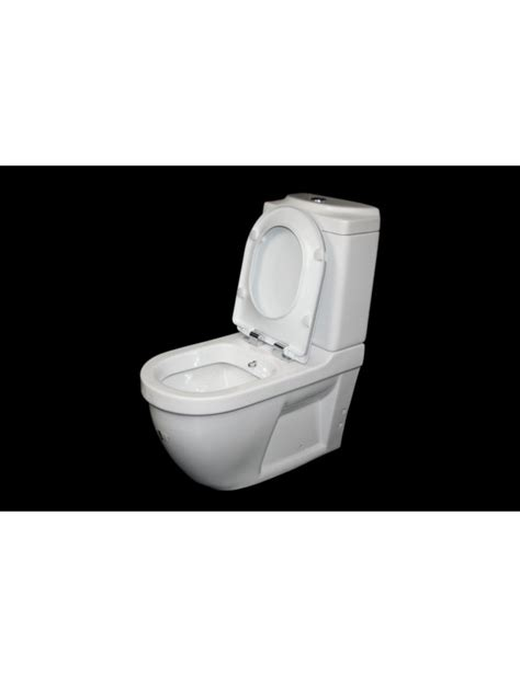 Wc Bidet Toilet Combined All In One Combined Bidet Toilet With Soft Seat
