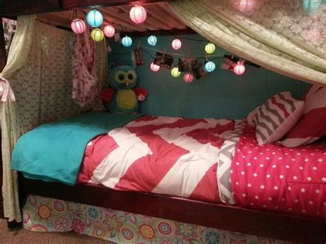 Bunk Bed Without Bottom Bunk Bottom Bunk Bed Ideas Beds And Bunk Bed