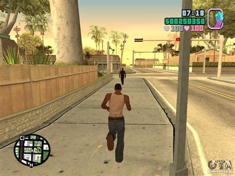 gta vice city san andreas download full version free vice city hud for gta san andreas