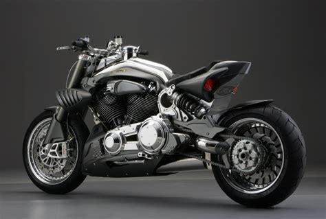 bugatti veyron motorcycle pics for gt bugatti veyron motorcycle