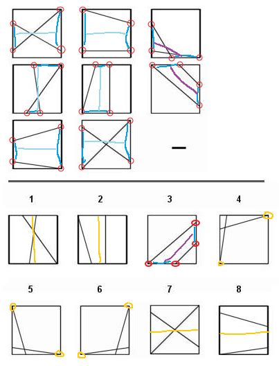 mensa test qi logic puzzle mensa iq test question puzzling stack