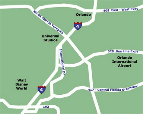 orlando florida airport map map of orlando airport terminal b pictures to pin on