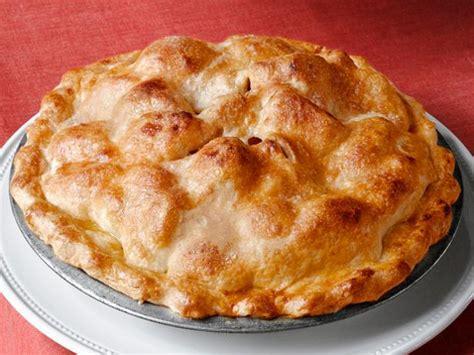 ina garten recipe index deep dish apple pie recipe ina garten food network