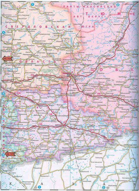 russia maps for garmin garmin roads of russia 5 25 v2 00 20 ipa ovdielen
