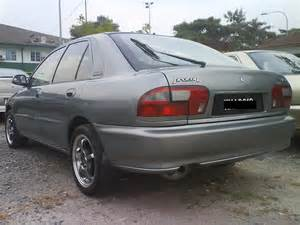 Proton Wira Manual Proton Wira Manual Pdf Catalog Cars
