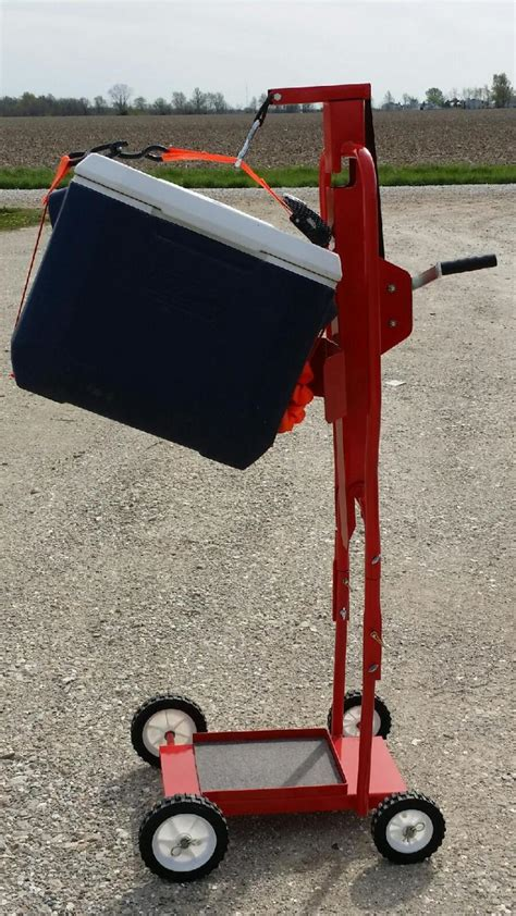 boat trailer winch strap canadian tire portable tire dolly 2018 2019 2020 ford cars