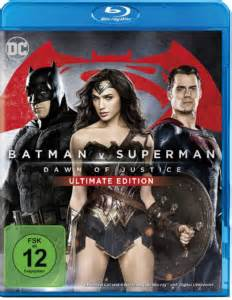 Spion Betmen Universal filme im kreuzverh 246 r 58 forsaken batman v superman ultimate cut der spion und sein