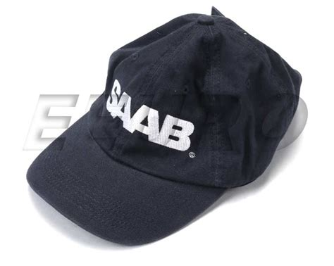 0295152 genuine saab saab hat free shipping available