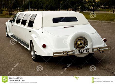 classic limousine classic limousine stock photography image 4672232