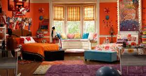 Dream Bedroom Quiz Liv And Maddie Disney Channel Me Disney Me