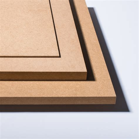 melamine manufacturer usa melamine manufacturer mdf manufacturers in china melamine mdf board supplier