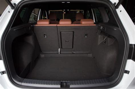 seat ateca interior seat ateca interior coches pinterest jeeps and cars