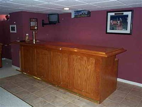 free home bar designs studio design gallery best