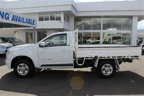 holden colorado ute for sale used 2012 my13 holden colorado ute for sale in tamworth