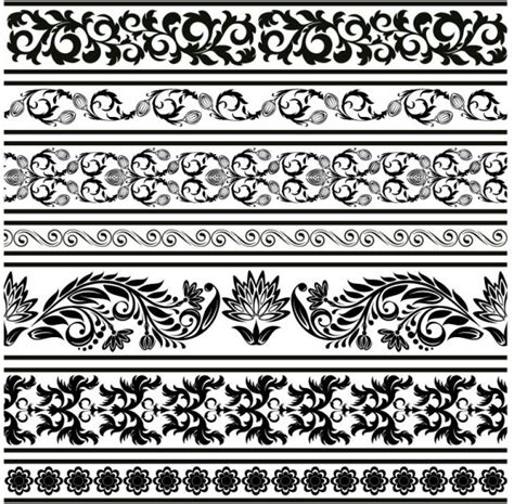 pattern format cdr pattern free vector download 18 659 free vector for