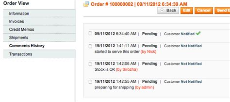 magento edit layout handle sales email order items order order adding sender s name to order comments in magento admin