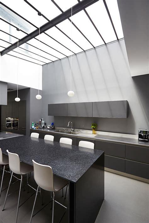 installer une cuisine 駲uip馥 installer une verri 232 re d int 233 rieur