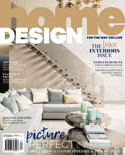 Home Interior Design Magazine Pdf Free Interior Design Magazine Home Pdf Free