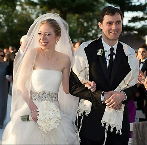 chelsea clinton wedding 820 best weddings images on pinterest