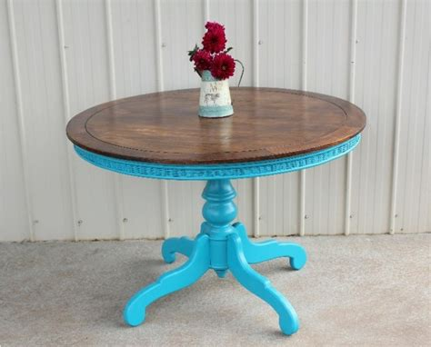 Dining Table Upcycle Ideas 1000 Images About Upcycle Furniture On