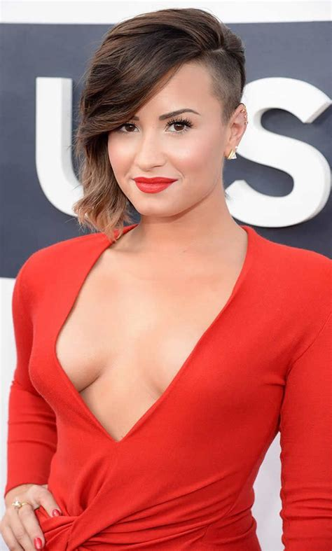 how to style half shaved haircut for women best 25 half shaved hairstyles ideas on pinterest half